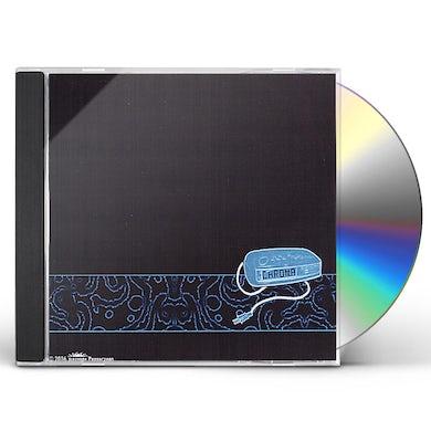 Chroma LIVE CD