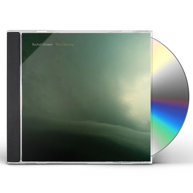 CLEARING CD