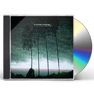 Shadow Shadow RIVIERA CD
