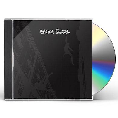 Smith  Elliott Elliott Smith: Expanded 25 Th Anniversary CD
