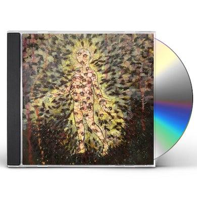 Pyrrhon MOTHER OF VIRTUES CD