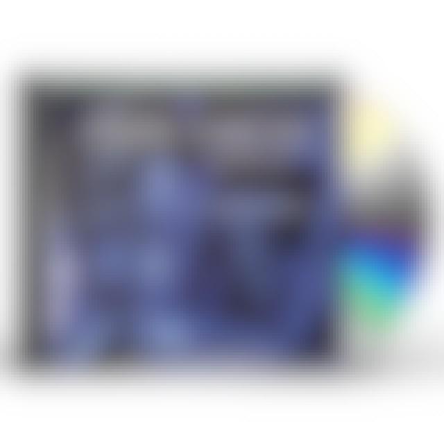 Beegie Adair FRANK SINATRA COLLECTION CD