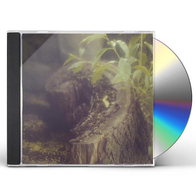 Unperson CD