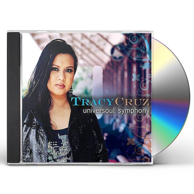 Tracy Cruz