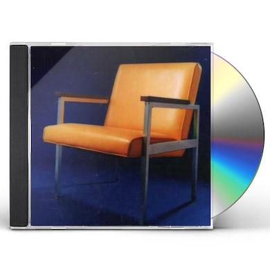 Move D KUNSTSTOFF CD