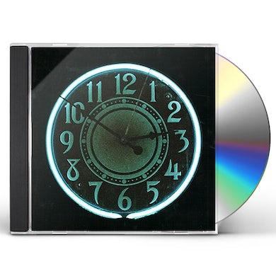 Madchild DARKEST HOUR CD
