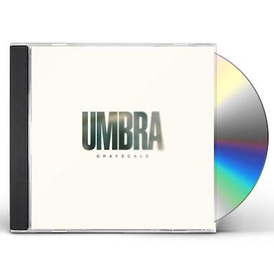 Umbra CD