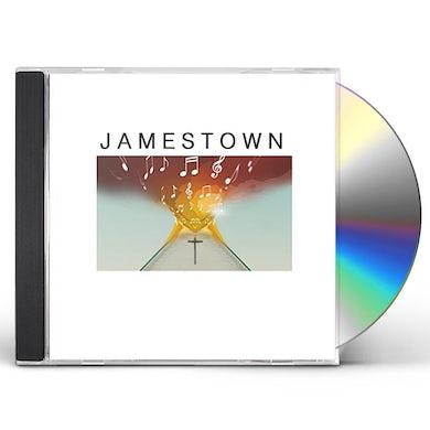 JAMESTOWN CD