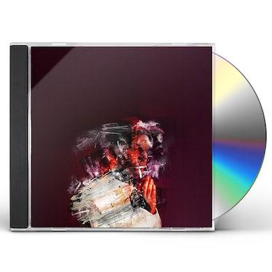 NOAH CD