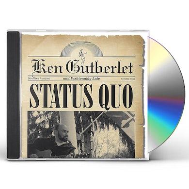 Alix Olson BUILT LIKE THAT: THE WORD CD