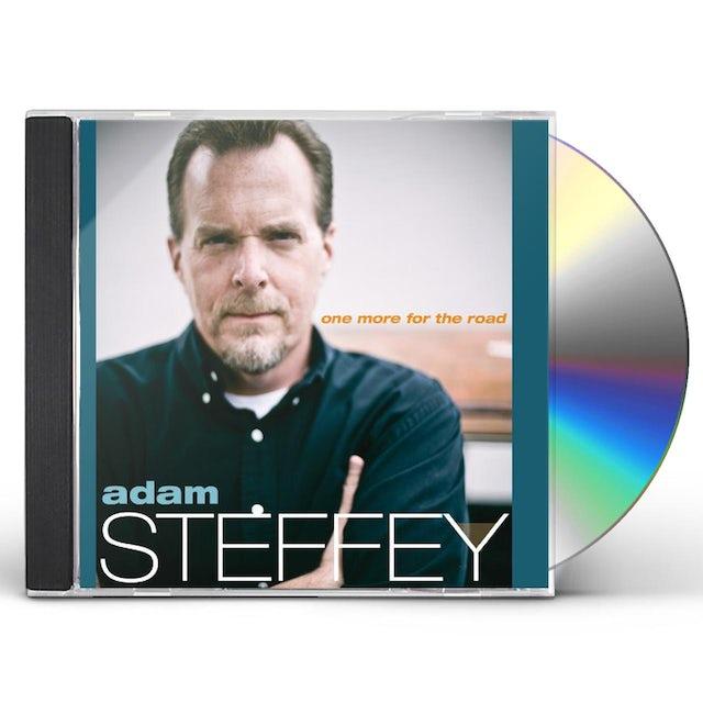 Adam Steffey