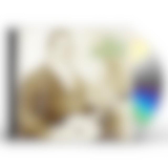 BEST OF BLIND LEMON JEFFERSON CD