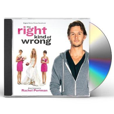 Rachel Portman Store: Official Merch & Vinyl