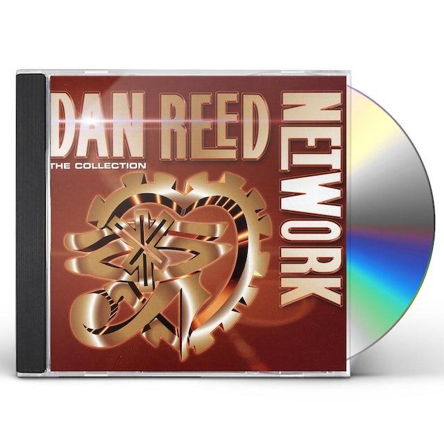 Dan Network Reed