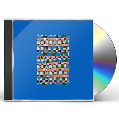 O'FLYNN ALETHEIA CD