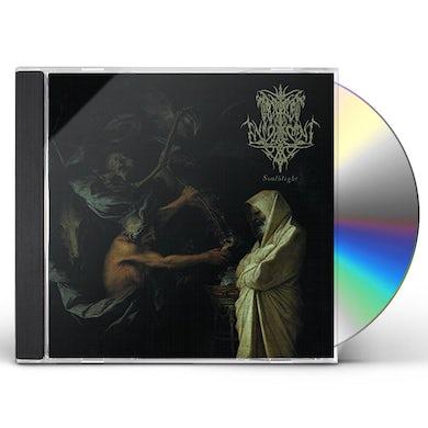 Obtained Enslavement SOULBLIGHT CD