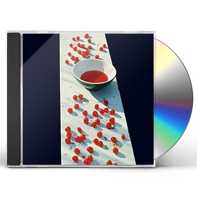 Paul McCartney MCCARTNEY CD