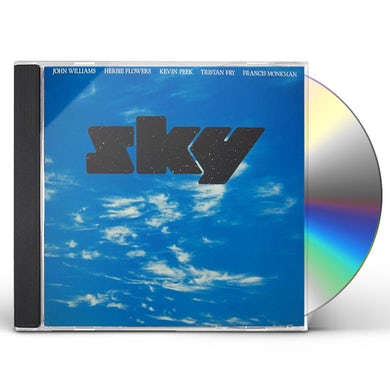 Sky CD