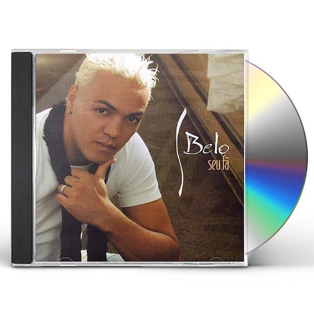 Belo SEU FA CD