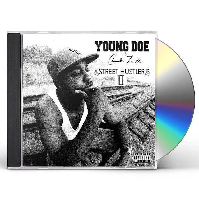 Young Doe