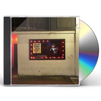 Dead Bars DREAM GIG CD