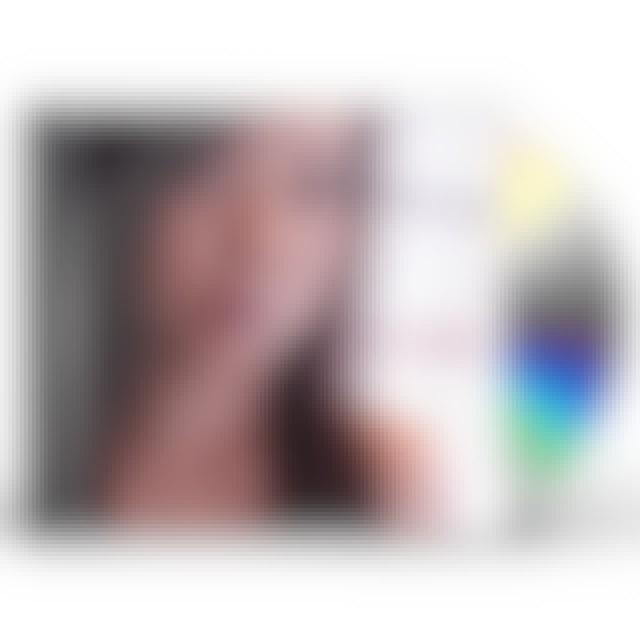 Manami 45-LUCKY GIRL CD