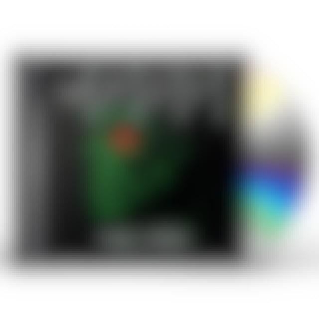 Wasp STING CD