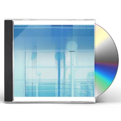 Should GREAT PRETEND CD