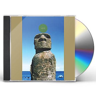 Korekyojin ISOTOPE CD
