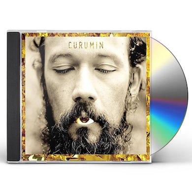 BOCA CD