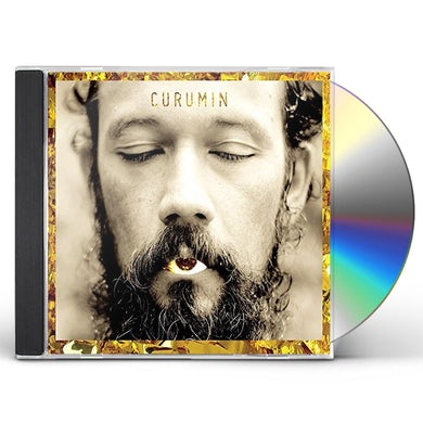 Curumin BOCA CD