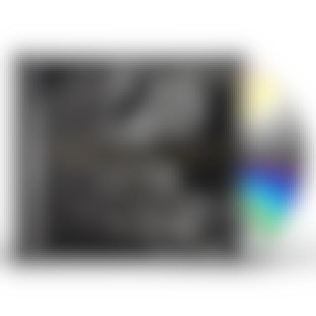 Funeral Marmoori VOLUME 1 CD