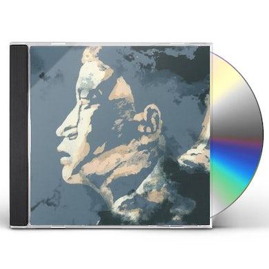 Lomelda LATE DAWN INHERITANCE CD