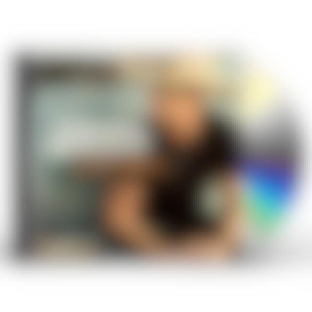 Dean Brody GYPSY ROAD CD