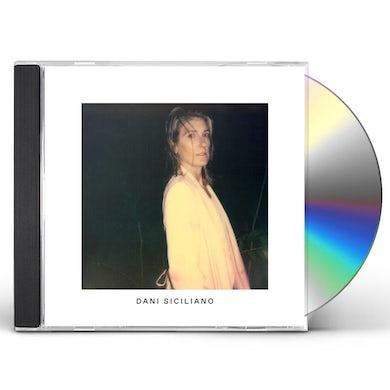 DANI SICILIANO CD
