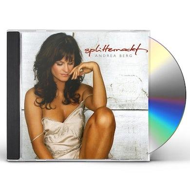SPLITTERNACKT CD
