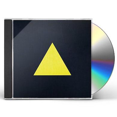 LONEY DEAR CD