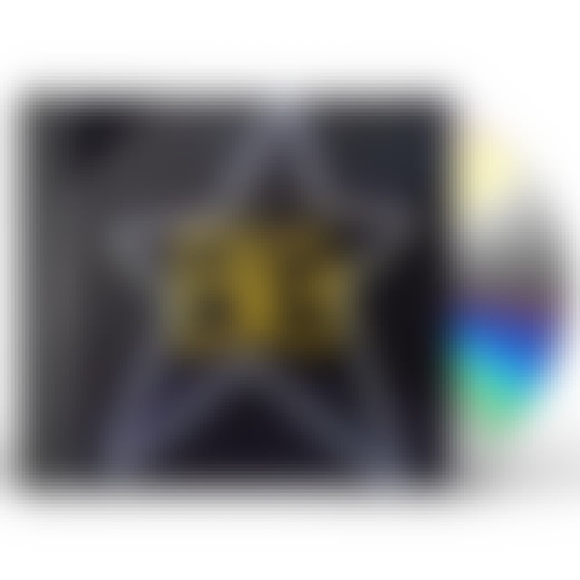 Big Star #1 RECORD-REMASTERED CD