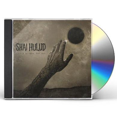 Shai Hulud REACH BEYOND THE SUN CD