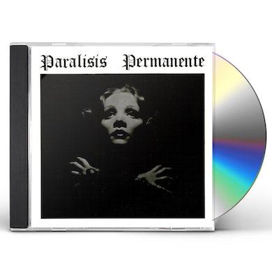EL ACTO + NACIDOS PARA DOMINAR CD
