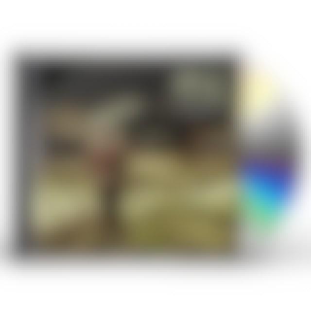 MUTE GODS ATHEISTS & BELIEVERS CD