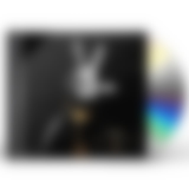 Kaaris OR NOIR PART 3 CD