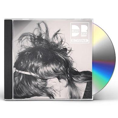 KINGSIZED CD