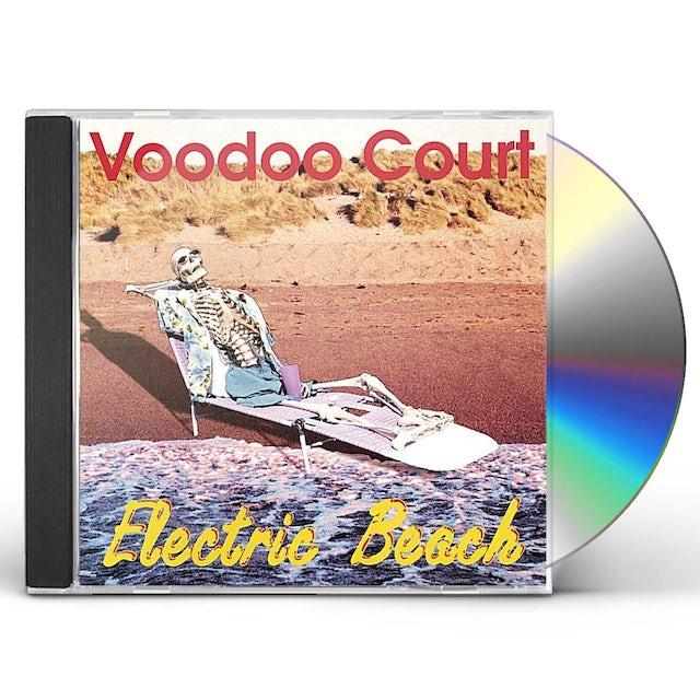 Voodoo Court