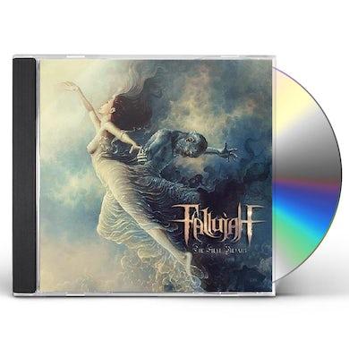 Fallujah FLESH PREVAILS CD