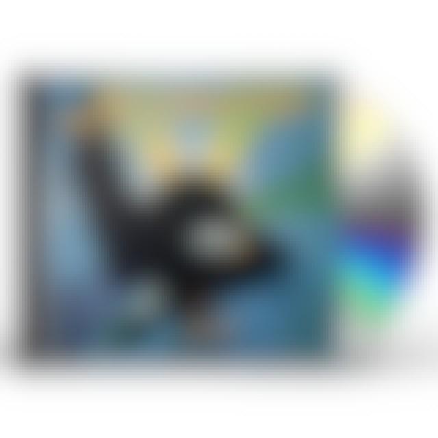 Azymuth AGUIA NAO COME MOSCA CD