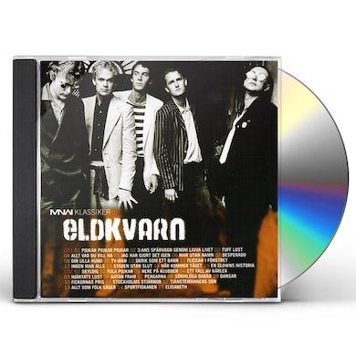 Till Broenner WAYS OF LOVE CD