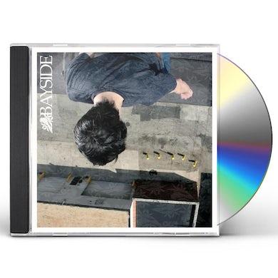 BAYSIDE CD