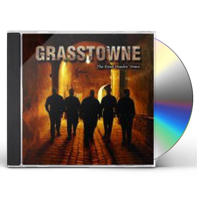 Grasstowne