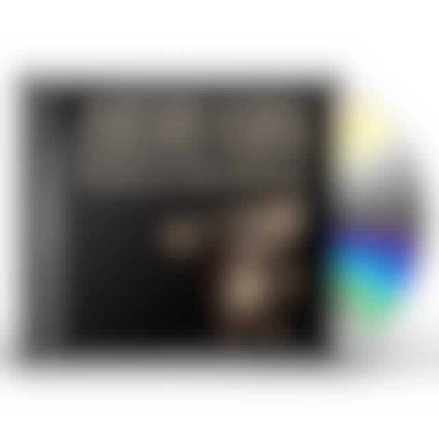 Jeremy Horn SOUND OF THE BROKEN CD
